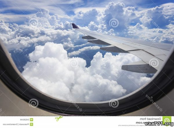 Airplane images wikipedia