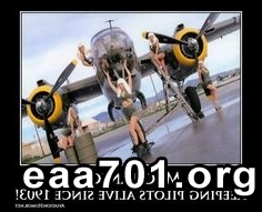 Airplane mechanic images