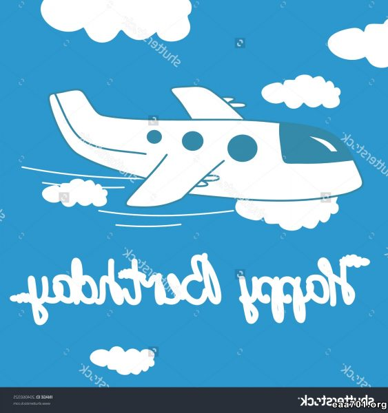 airplane-photo-graphics-in-the-clouds-3