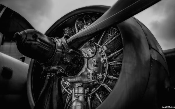 Airplane propeller images