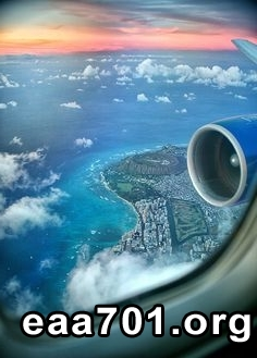 Airplane rides images