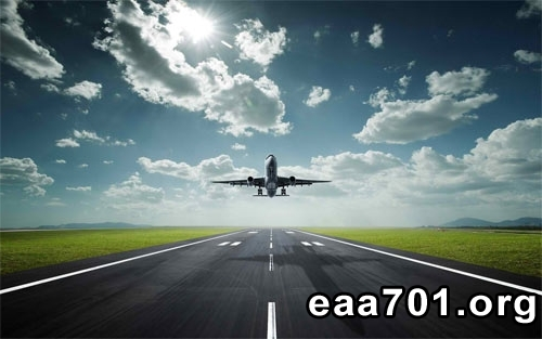 Airplane wallpaper images