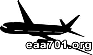 Free airplane icon images