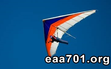 hang-glider-photo-wonder-4.jpg.pagespeed.ic.LbCOk6GAUT