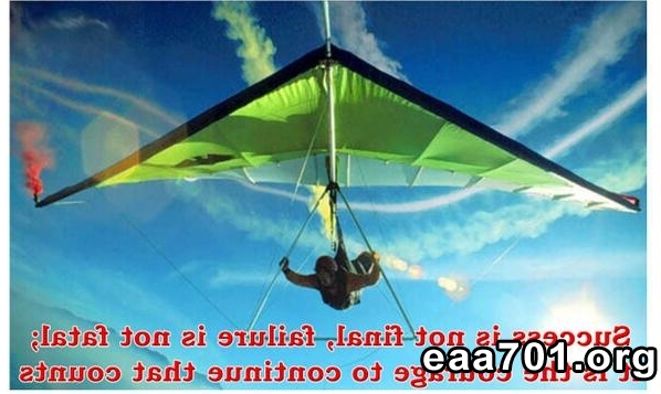 Hang glider photo zardari