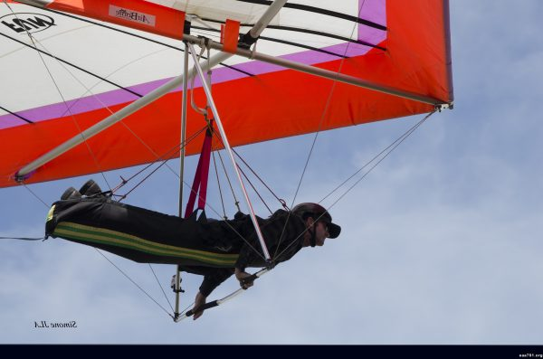 hang-glider-photos-pictures-100