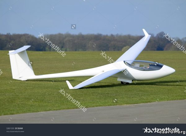 Images of glider planes
