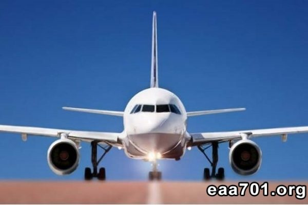 indian-airplane-photo-2