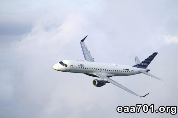 Jetblue airplane images