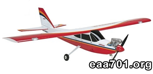 Rc airplane images