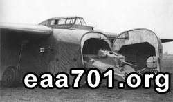 Wwii glider images
