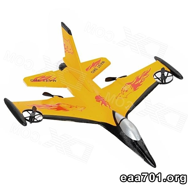 Yellow airplane images