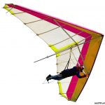 Gliders Photo and Images