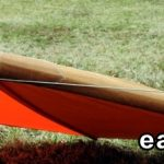 Hang glider photo design
