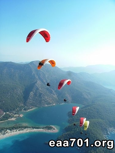 hang-glider-photo-holiday-1