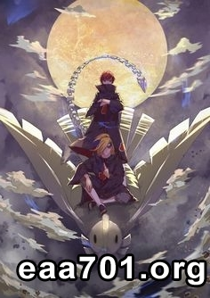 Hang glider photo naruto