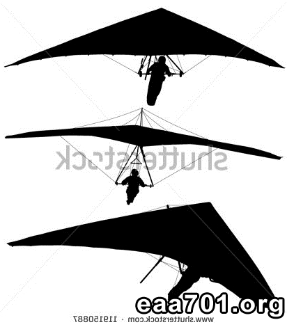 Hang glider photo search